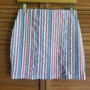 Lot of 3 womens skirts